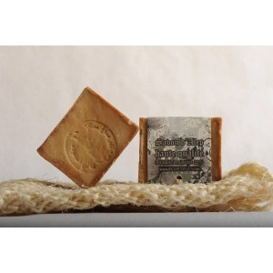 Aleppo soap Laurel 20% *****