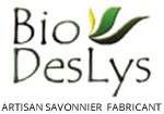 Biodeslys